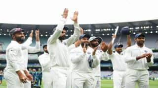 वेस्टइंडीज के खिलाफ आईसीसी टेस्ट चैंपियनशिप की शुरुआत करेगा भारत