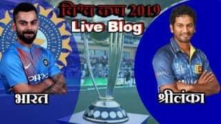 रोहित और राहुल के शतक, भारत ने श्रीलंका को 7 विकेट से हराया