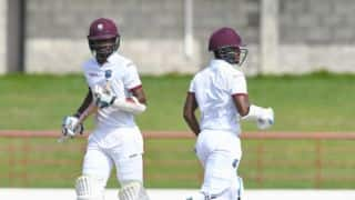 India vs West Indies, 3rd Test, Day 3, Preview: Hosts look to consolidate on crucial day