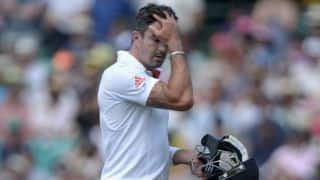 Pietersen-ECB saga joins list of player-board spats
