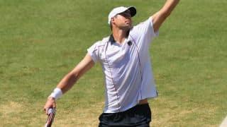Davis Cup 2016: John Isner ensures quarter-final berth for USA