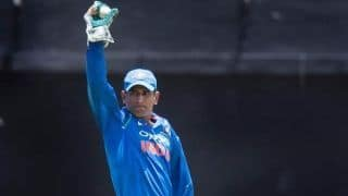 MS Dhoni: Ranchi's very own and much more