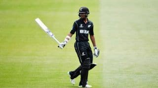 ICC Under-19 World Cup 2018: Bangladesh, New Zealand seal spot in quarter-final; West Indies crash out