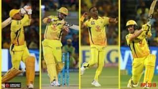 IPL 2019: Can Chennai Super Kings defend the IPL title?