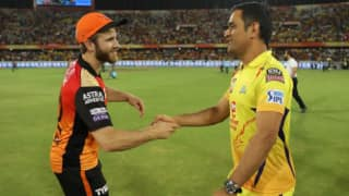 IPL 2019, CSK vs SRH: Video Preview of Chennai vs Hyderabad, 41st Match