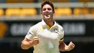 Mitchell Marsh, Travis Head will lead Australia A team against India