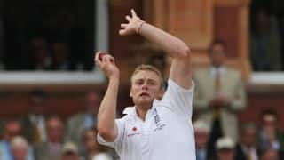 Andrew Flintoff: MCC snub for Lord's Bicentenary match sparked Lancashire return