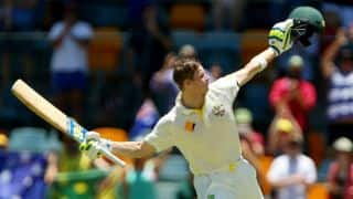 India vs Australia 2014-15, 2nd Test at Brisbane: Marks out of 10 for the hosts
