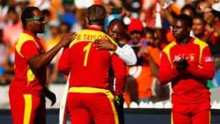 POLL: Who will win 3rd ODI between Zimbabwe and Ireland?