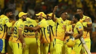 IPL 2018 final broke viewership record