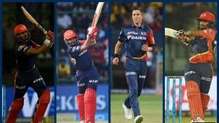 IPL 2019 Team Preview: Rechristened Delhi hope for 'Capital' gains