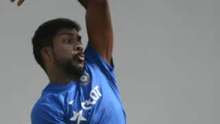 Ranji Trophy 2016-17, Day 4 match highlights and results: Jharkhand ease to victory against Maharashtra