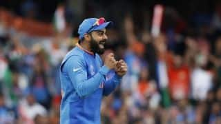 India vs Windies 2019: Five key battles that could define the course of the first T20I in Florida