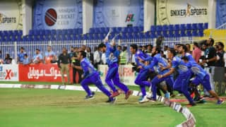 APL 2018: Qais Ahmad's five set up Balkh Legends for title triumph