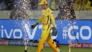 MS Dhoni himself might say why are you retaining me to CSK: Aakash Chopra