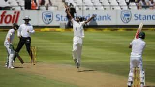 भारत बनाम दक्षिण अफ्रीका, दूसरा टेस्ट: टॉस जीतकर पहले बल्लेबाजी करेगी मेजबान टीम