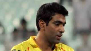 Ravichandran Ashwin: Cricketers hardly care about 'off-field distractions'