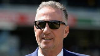 Ian Botham says England can reclaim Ashes next year