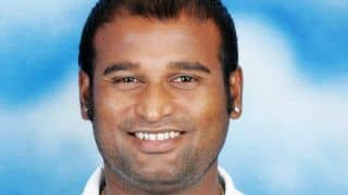 Ramesh Powar quits Rajasthan Ranji team after receiving NOC from BCCI