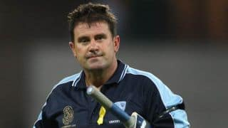 Mark Taylor pitches support towards four-day matches to revive dwindling interest in Tests