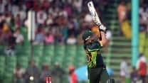 PCB confirms deal with BCCI on five series