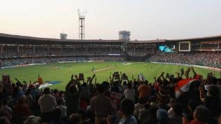 Ranji Trophy 2015-16 quarter-final to be shifted out of Bangalore