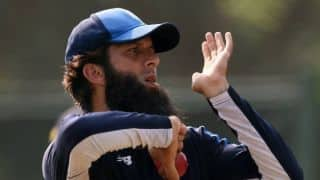 Difficult to claim we are the best without a World Cup trophy: Moeen Ali