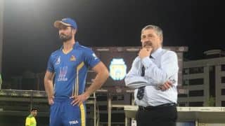 APL: Trying to unlock the value that is there in Afghanistan cricket: Nangarhar Leopards owner