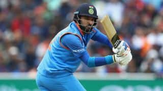 CT 2017: Yuvraj mostly seen at his best during ICC events, feels Harbhajan
