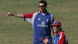 At 40, Marcus Trescothick still rules English domestic cricket