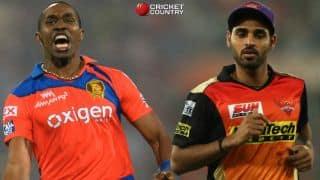 भुवनेश्वर कुमार ने दूसरी बार किया पर्पल कैप पर कब्जा, जाने 10 सालों में कौन रहे आईपीएल के सबसे सफल गेंदबाज