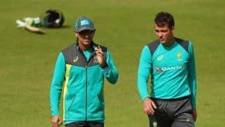 ऑस्ट्रेलिया  ने पाक में खेलने से किया इनकार, यूएई में खेली जाएगी सीरीज