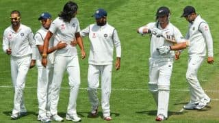 Indian think-tank needs to invest in bowling attack to change dwindling fortunes