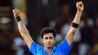 Tiwary: Change in technique and attitude helped me