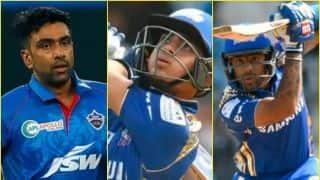 वो 3 खिलाड़ी जो ऑस्ट्रेलिया दौरे के लिए टीम इंडिया के T20 और वनडे टीम में शामिल होने के थे हकदार