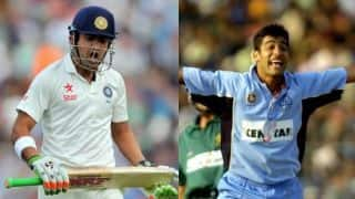 Gautam Gambhir calls for life ban on player who assaulted Amit Bhandari