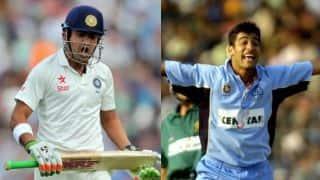 Gautam Gambhir calls for life ban on player who assaulted Amit Bhandari