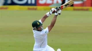Watch Free Live Streaming: India vs South Africa 2nd Test Match at Durban, Day 4