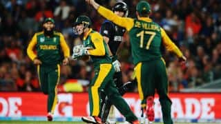 Quinton de Kock's dropping may hurt South Africa in first two Tests vs England