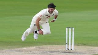 England vs Pakistan 2020, 2nd Test: Joe Root Backs James Anderson To Return To Form In Southampton