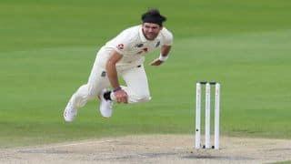 England vs Pakistan 2020, 2nd Test: Joe Root Backs James Anderson To Return To Form In Southampton