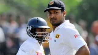 Sri Lanka vs Pakistan 2015 Live Cricket Score: 2nd Test at Colombo, Day 1