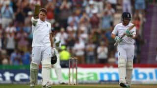 Live Scorecard: India vs England, 3rd Test, Day 2 at Southampton