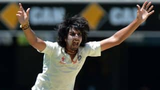 Ishant Sharma absence will factor in as Delhi take on Bengal in Ranji Trophy 2015-16