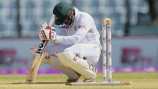 Bangladesh vs England 1st Test at Chittagong: Bangladesh's smallest defeat in Tests and other interesting statistics