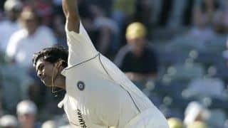LIVE Cricket Score Ranji Trophy 2016-17, Day 3