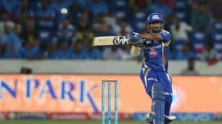 भारत ए में चयन टीम इंडिया की तरफ पहला कदम: क्रुणाल पांड्या