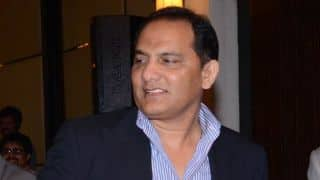 'Azharuddin's biopic would be about life'