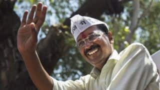 DCCA corruption scam: Arvind Kejriwal calls for keeping politicians away from sports