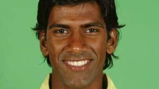 Tamil Nadu under pressure to beat Baroda in Ranji Trophy